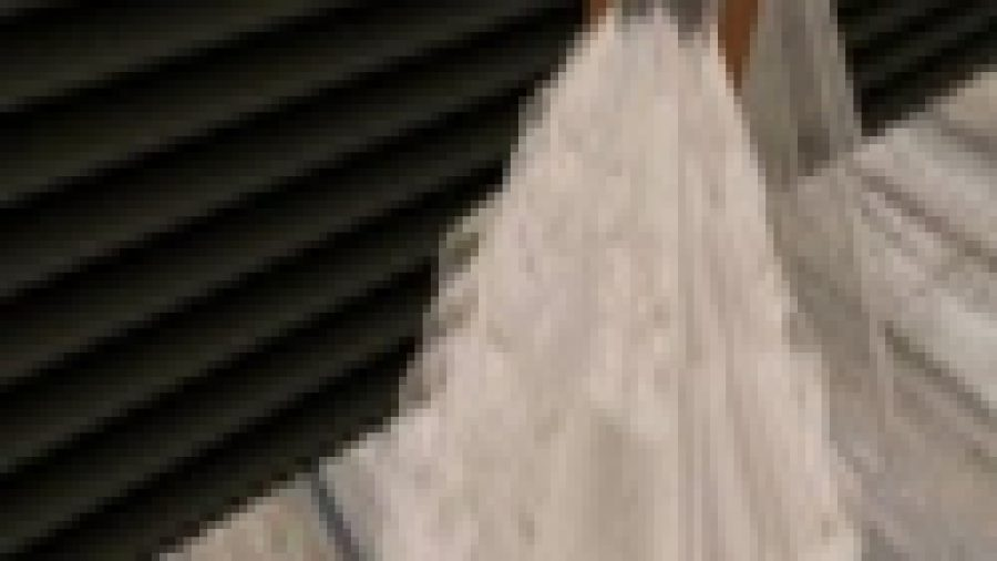 Casamento Em Las Vegas Vale No Brasil Cloez 39 S Corner A Brazilian Blog