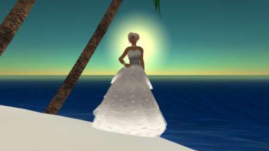 Casando-se nos USA com visto de turista …..
