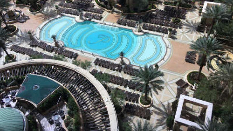Verão chegando ! Festas nas piscinas ! Pool Parties !